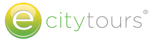 eCityTours